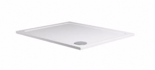 Elite Designer Shower Trays - Various Sizes